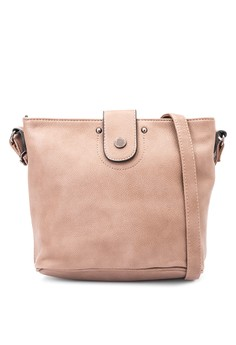 Shoulder Bag D3369