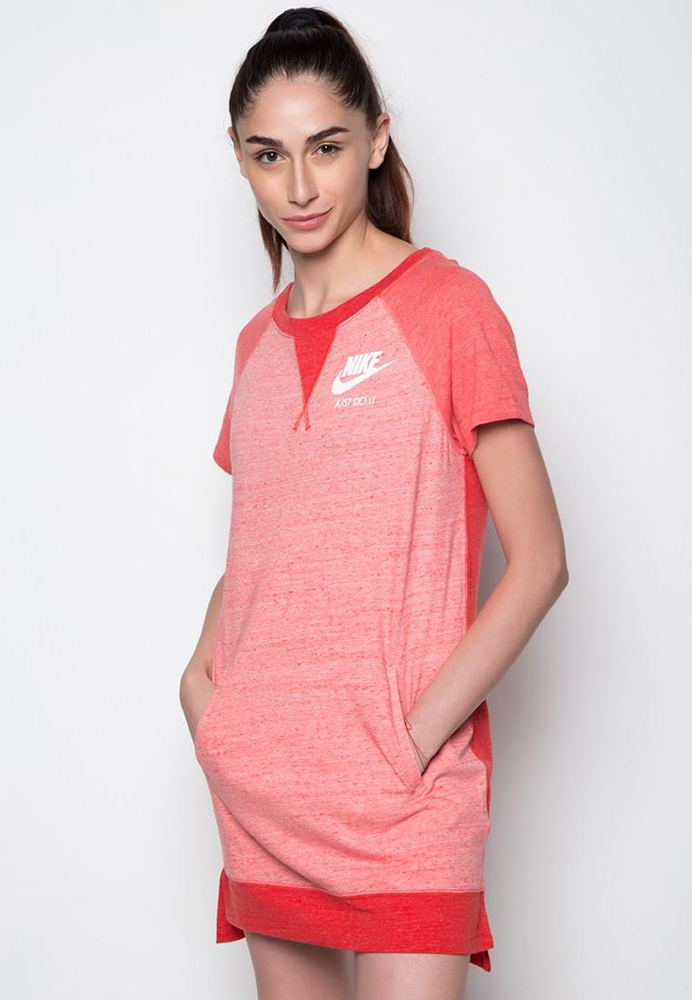 Nike Sportswear Vintage Dress
