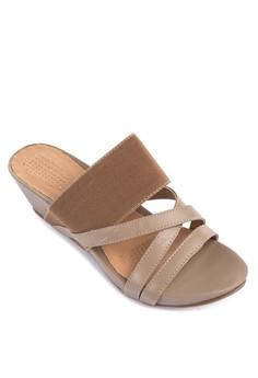 Vespera1 Shoes