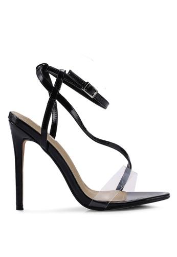 EGO black Santi Heels 2943ESH541391EGS_1