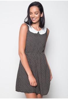 SD Pilar Dress