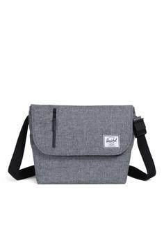 1c9df7fad9d7 Buy Herschel Messenger Bags For Men Online on ZALORA Singapore