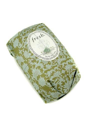 Fresh FRESH - 原創香皂 Original Soap - Verbena 250g/8.8oz 85194BE3B4F649GS_1
