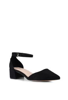 d3fe0dae55c 55% OFF ALDO Zulian Heeled Shoes HK  899.00 HK  402.90 Sizes 6 7 7.5 8