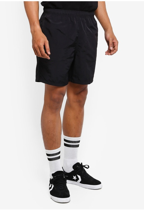 a0bcd3b5bf OBEY Clothing   Buy OBEY Online on ZALORA Singapore
