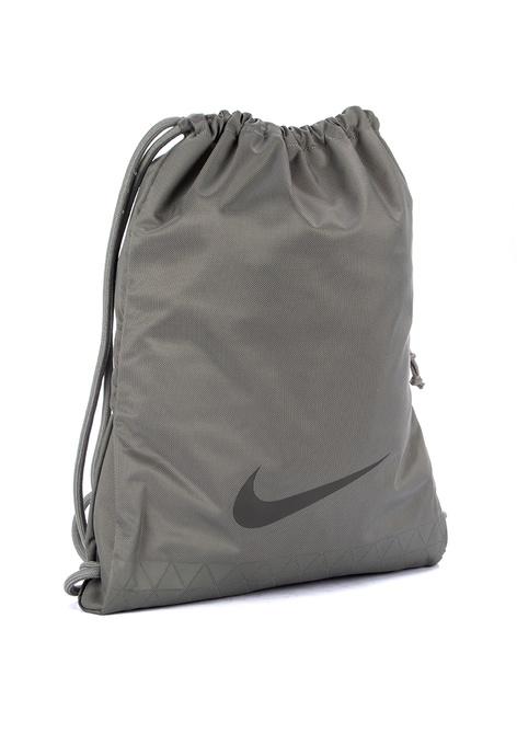 045aa01f Nike Philippines | Shop Nike Online on ZALORA Philippines