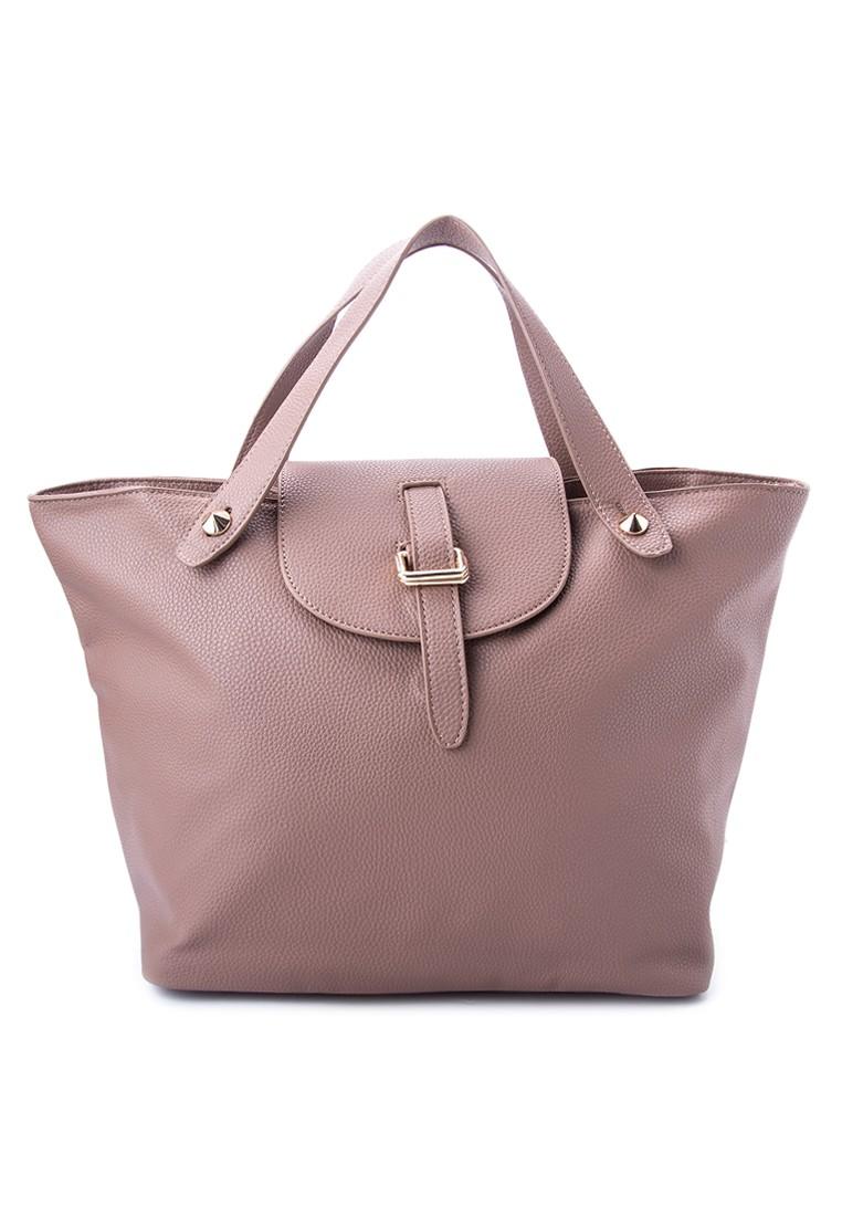 Annalyn Tote Bag