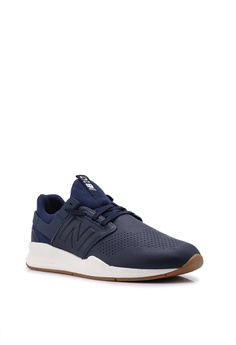 c8589a9cab3 10% OFF New Balance 247 V2 Lifestyle Shoes RM 399.00 NOW RM 358.90 Sizes 7  8 9 10 11