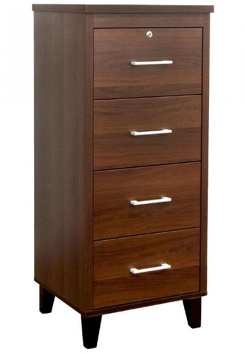 Choice Furniture brown Choice Furniture - Chinara Chest of Drawers 99A99HL9F64298GS_1