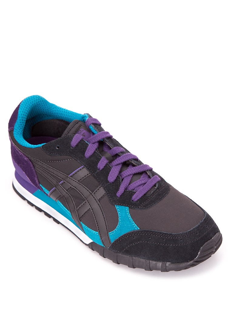 Colorado Eighty Five Lace-up Sneakers