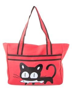 27089 Shoulder Bag