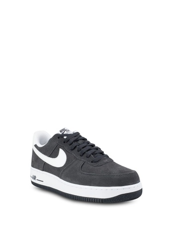 36074ffba ... 0A718SHAF59D7CGS1 Shop Nike Mens Nike Air Force 1 07 Shoes Online on ZALORA  Ph . ...