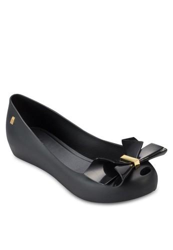 Ultragirl Sweet Xzalora taiwan 時尚購物網鞋子I 蝴蝶結平底鞋, 女鞋, 鞋