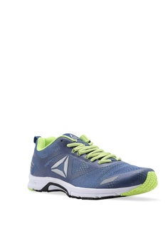 fc4761f47978e 20% OFF Reebok Ahary Runner Shoes S  89.00 NOW S  70.90 Available in  several sizes
