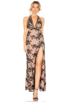 cc159265fa1b Buy X by NBD Clothing For Women Online on ZALORA Singapore