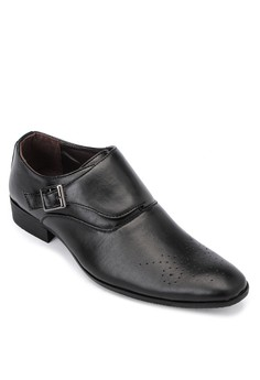 Barn Formal Shoes