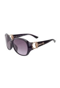 57854a228dd Gucci GUCCI Women Sunglasses 3726 FS D28EU RM 1