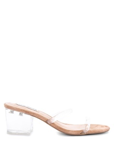2cb39c9c16 Shop Steve Madden Shoes for Women Online on ZALORA Philippines