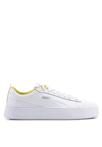 Buy Smash Trailblazer Sportstyle Online Core Shoes Puma Platform hdtxQsrC