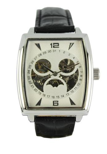 TOMATO TIME black York Premium Collection 86069AC48D1591GS_1