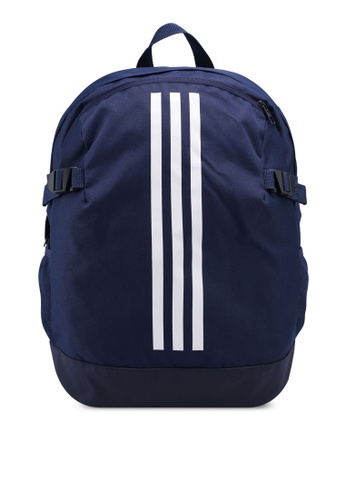 d6fc9c5c1236 Buy adidas adidas bp power iv m Online on ZALORA Singapore
