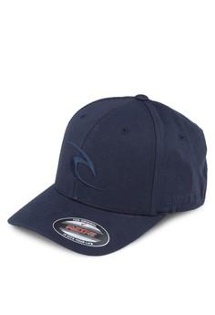 Rip Curl-休閒帽子