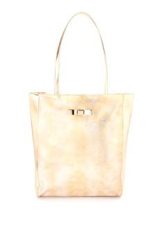 Delphina Tote Bag 1215B