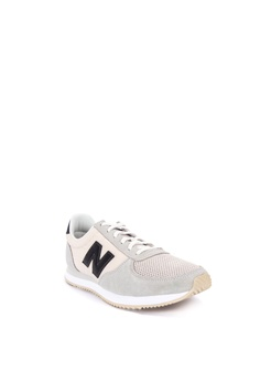 f630f75201 New Balance 220 Lifestyle Shoes Php 3