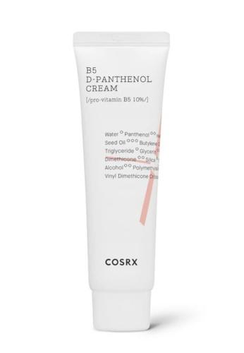 Cosrx Cosrx Balancium B5 D-Panthenol Cream 50ml 2EFF7BE31FCBC7GS_1