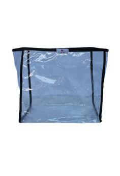Bag Filers 12 x 13