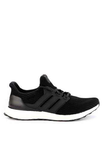 adidas black adidas ultraboost DD7E3SH077293DGS_1