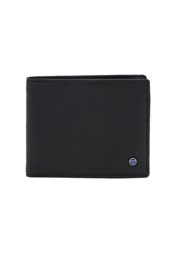 EXTREME black Extreme Genuine Leather XXL Energy Wallet 2FD19ACFC1DFDEGS_1