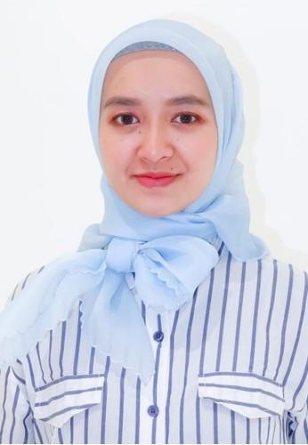 Anggiasari Mawardi blue Embroidery Square Soft Blue 92E2CAAF875AC7GS_1