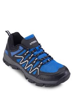 Solaris Hiking Shoes