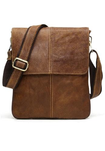 Twenty Eight Shoes Vintage Leather Hand Shoulder Bag 8613 3B567AC7E0B437GS_1