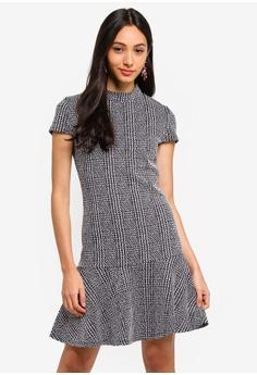 Buy Women Hong New Kong OnlineZalora Dresses Forever XOZPkiu