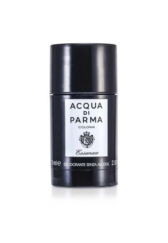 ACQUA DI PARMA ACQUA DI PARMA - Colonia Essenza Deodorant Stick 75ml/2.5oz 99D49BE968470EGS_1