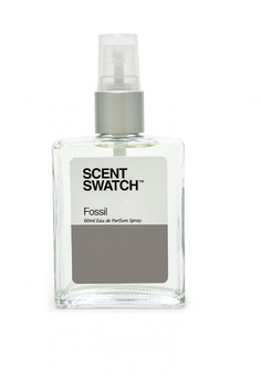 Scent Swatch Available At Zalora Philippines