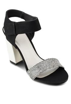 Purdy Heels