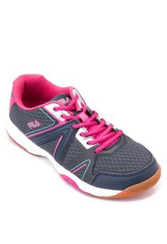 Scheme GS Running Shoes