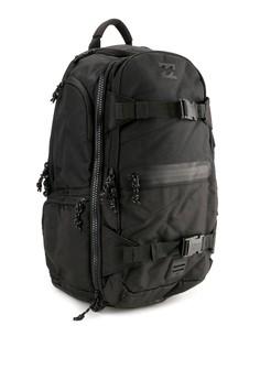 c2383c50fa9 Jual Backpack Billabong Pria Original   ZALORA Indonesia ®