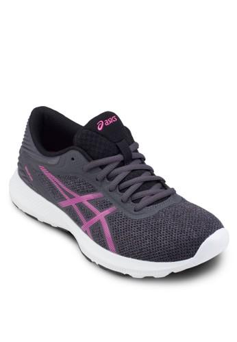 Nitrofuze 運動鞋、 女鞋、 運動AsicsNitrofuze運動鞋最新折價