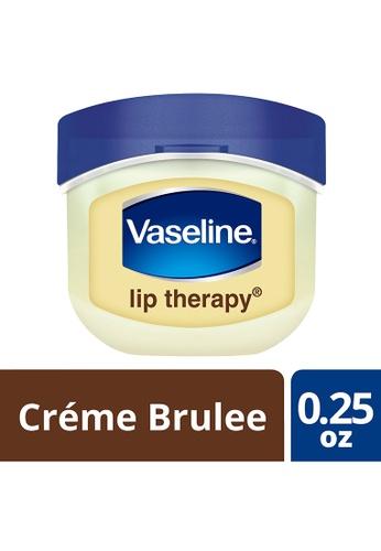 Vaseline n/a Vaseline Lip Therapy Cocoa Butter Mini .25oz CB01CBE2FF7AC2GS_1