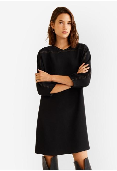 c00a1edab02 Buy MANGO Dresses