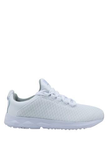 Precise white Precise Caesar M Sepatu Pria - Putih 417CDSH6AE22FAGS_1