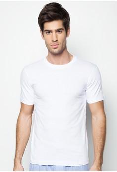 Men's R-Neck T-Shirt