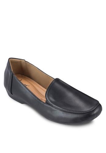 基本款樂福鞋, esprit home 台灣女鞋, 鞋