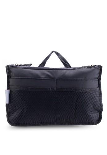 Premium esprit 高雄輕量防水包中包收納袋, 包, 旅行配件