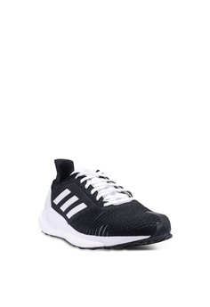 60% OFF adidas adidas performance solar glide st sneakers HK  1 778463761