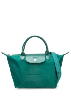 Longchamp Neo Medium Small Handle Bag